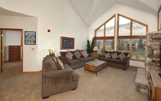 Gateway Condo # 5096 - photo 1