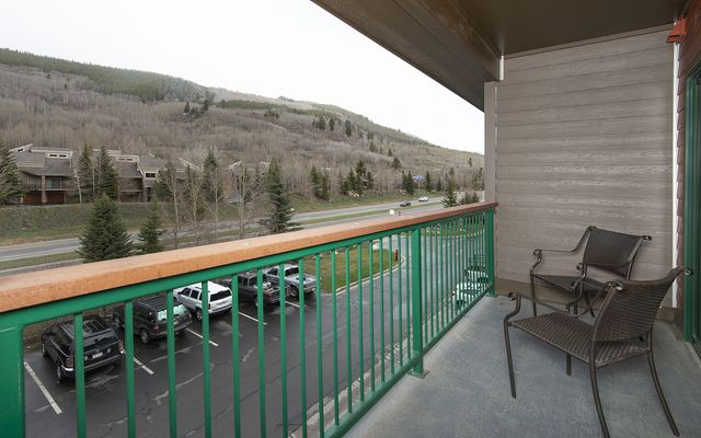 Gateway Condo # 5096 - photo 10