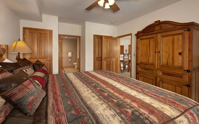 Gateway Condo # 5096 - photo 14