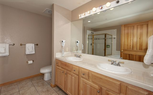 Gateway Condo # 5096 - photo 15