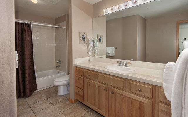Gateway Condo # 5096 - photo 18