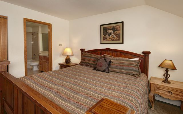 Gateway Condo # 5096 - photo 21