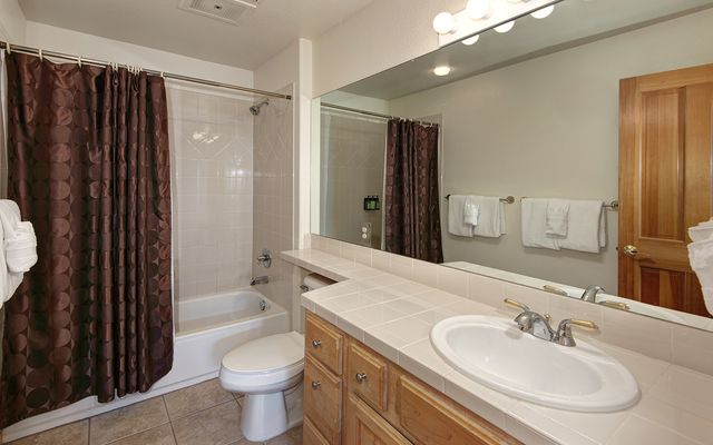 Gateway Condo # 5096 - photo 23