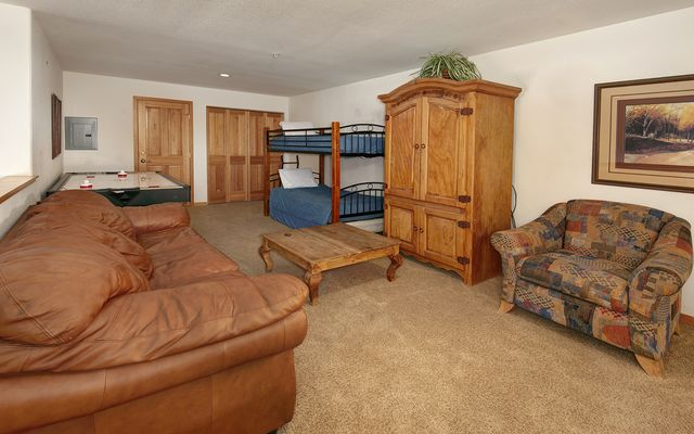 Gateway Condo # 5096 - photo 24