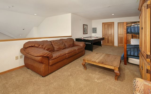 Gateway Condo # 5096 - photo 25