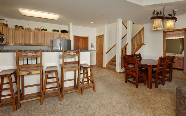 Gateway Condo # 5096 - photo 3