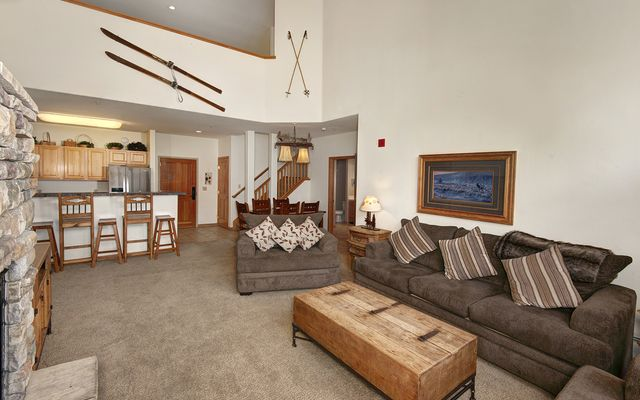 Gateway Condo # 5096 - photo 4