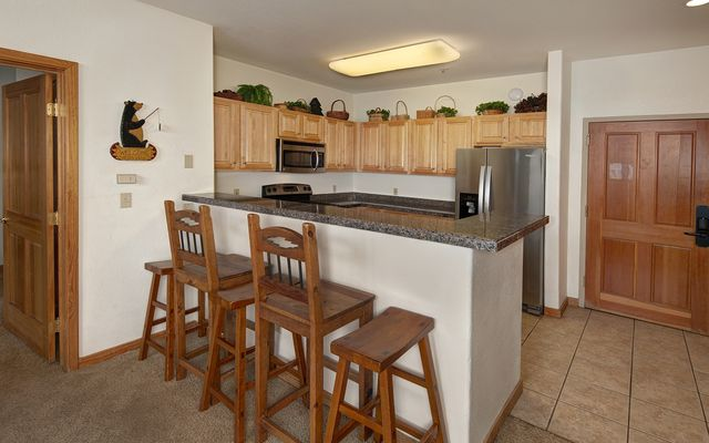 Gateway Condo # 5096 - photo 5