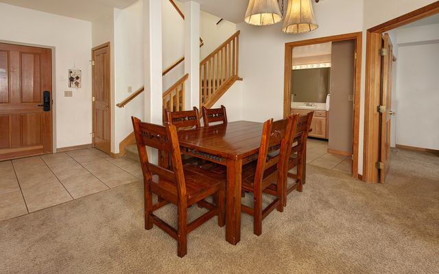 Gateway Condo # 5096 - photo 6