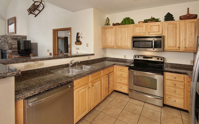 Gateway Condo # 5096 - photo 7