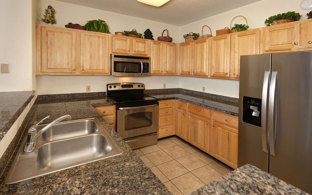 Gateway Condo # 5096 - photo 8