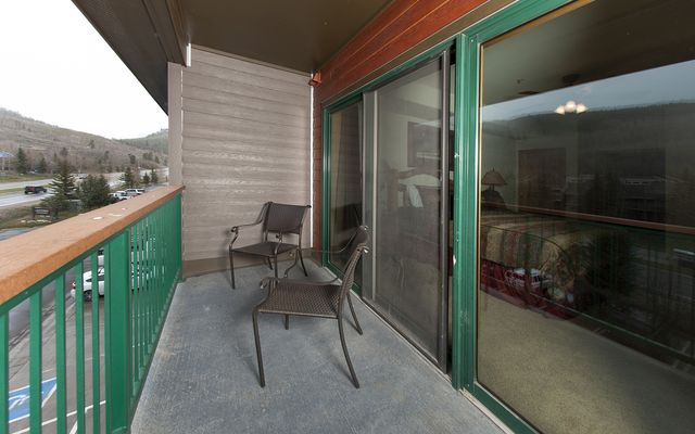Gateway Condo # 5096 - photo 9