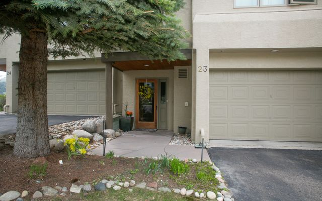 751 Singletree Road E # 23 - photo 12
