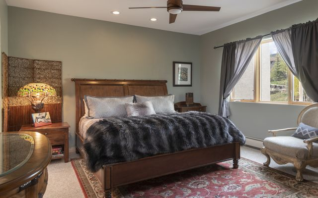 751 Singletree Road E # 23 - photo 3