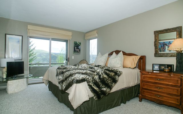751 Singletree Road E # 23 - photo 6