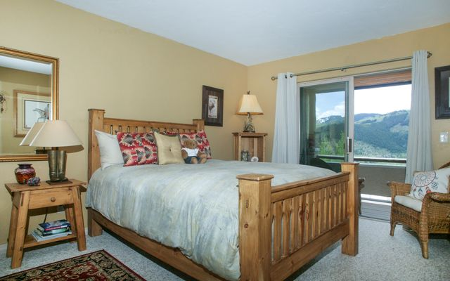 751 Singletree Road E # 23 - photo 9