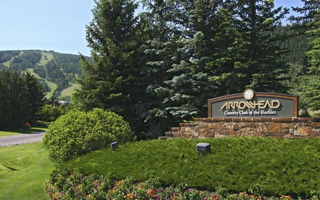 Pinecone Lodge # 201 - photo 12
