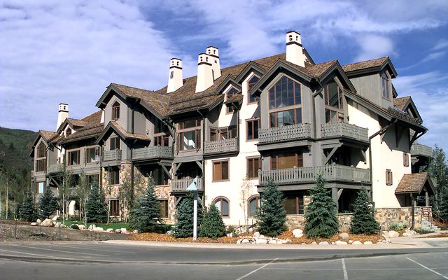 Pinecone Lodge # 201 - photo 16