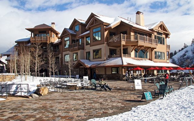 Pinecone Lodge # 201 - photo 18