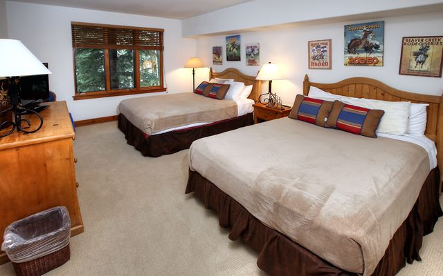Pinecone Lodge # 201 - photo 9