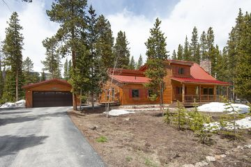 31 Pine CIRCLE BRECKENRIDGE, Colorado 80424