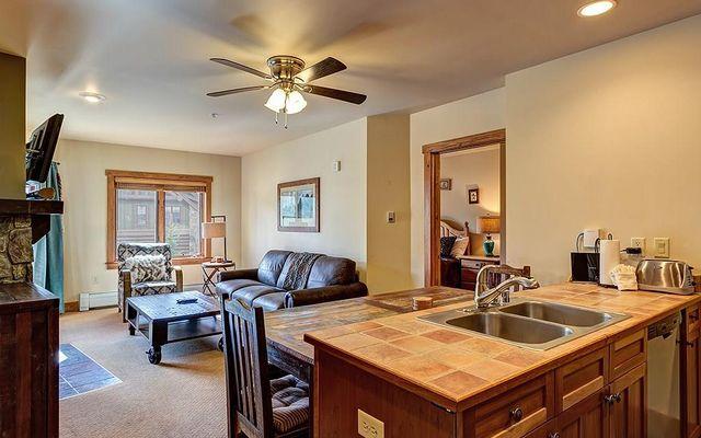 20 Hunkidori COURT # 2274 KEYSTONE, Colorado 80435