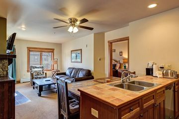 20 Hunkidori COURT # 2274 KEYSTONE, Colorado 80435