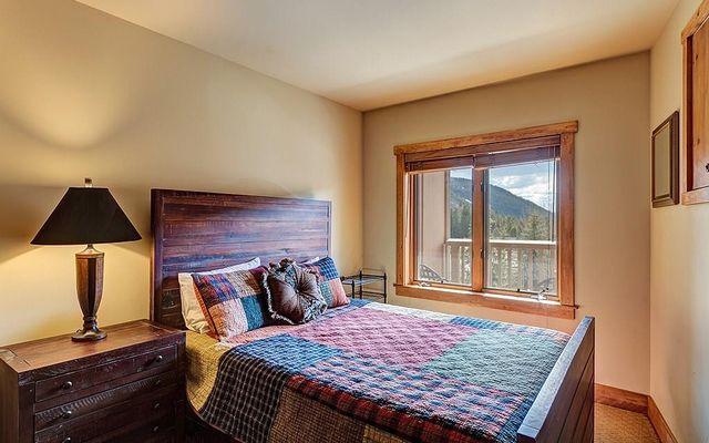 Red Hawk Lodge Condo # 2274 - photo 14