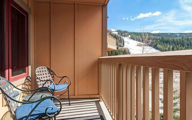 Red Hawk Lodge Condo # 2274 - photo 2