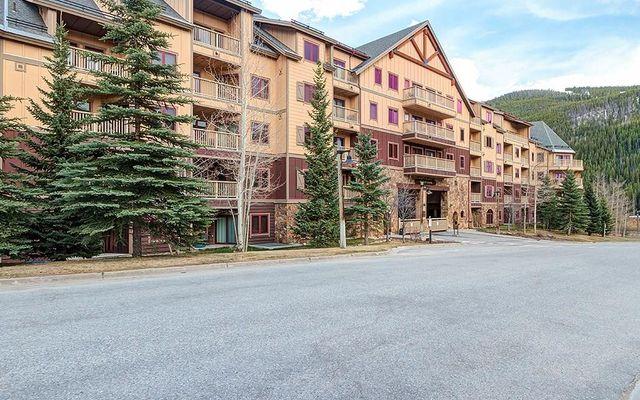 Red Hawk Lodge Condo # 2274 - photo 22