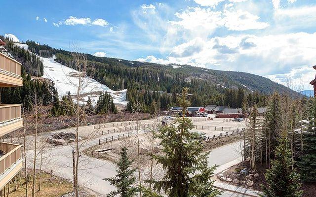 Red Hawk Lodge Condo # 2274 - photo 3