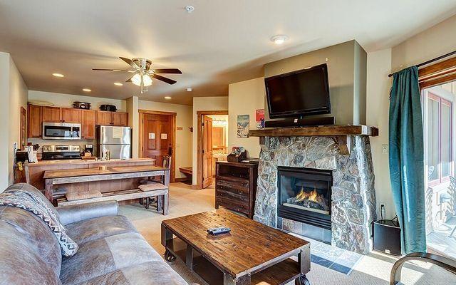Red Hawk Lodge Condo # 2274 - photo 5