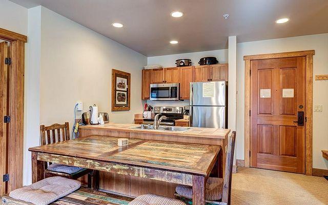 Red Hawk Lodge Condo # 2274 - photo 6