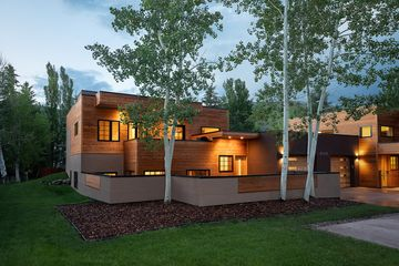 193 Deer Boulevard # A Avon, CO 81620
