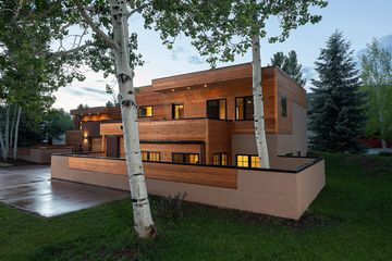 193 Deer Boulevard # B Avon, CO 81620