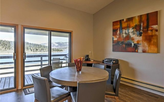 Dillon Bay In Corinthian Hill Condo # 303 - photo 8
