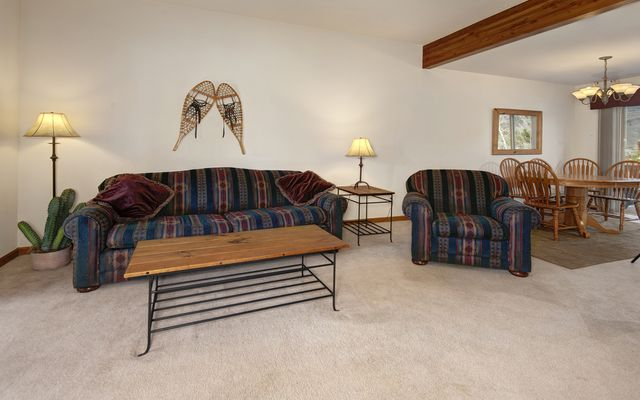 Lookout Ridge Townhomes  - photo 12