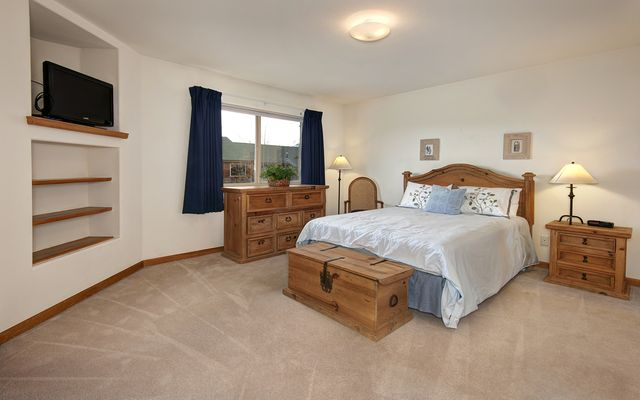 Lookout Ridge Townhomes  - photo 16