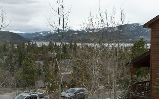 Lookout Ridge Townhomes  - photo 17