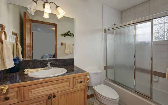 Lookout Ridge Townhomes  - photo 25