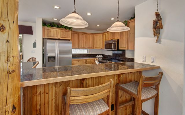 Lookout Ridge Townhomes  - photo 3