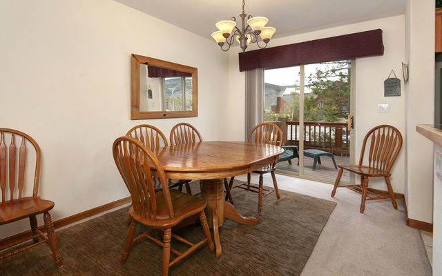 Lookout Ridge Townhomes  - photo 4