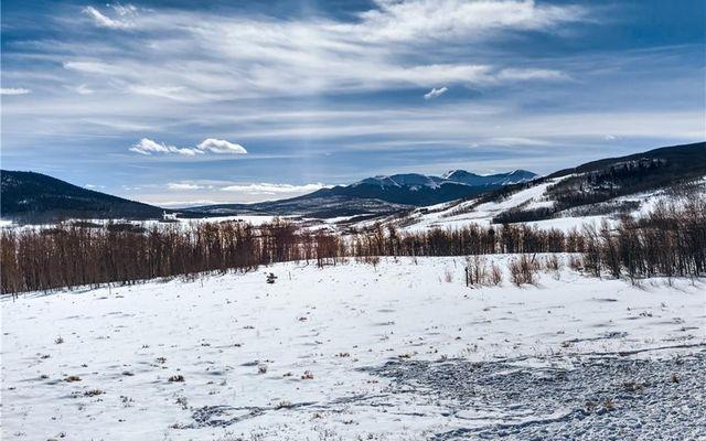 1353 Sheep Ridge Road - photo 28