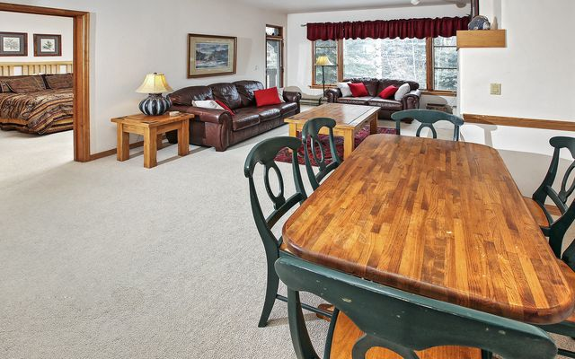 627 Sawatch Drive # 203 - photo 4