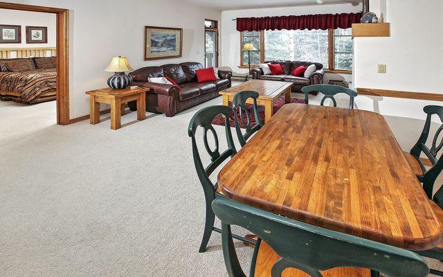 Spruce Tree Lodge # 203 - photo 4