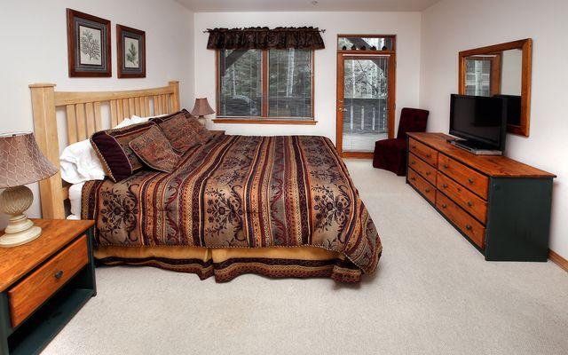 Spruce Tree Lodge # 203 - photo 5