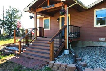 644 CHIEF TRAIL COMO, Colorado 80432