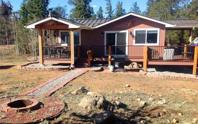 644 Chief Trail - photo 3