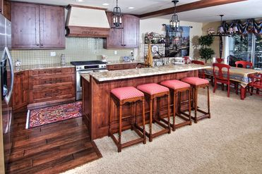 5020 Main Gore Place # G2 Vail, CO 81657 - Image 1