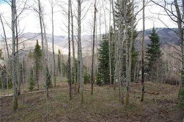 275 Arnica LANE SILVERTHORNE, Colorado